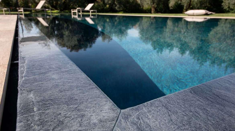 Consulenza piscine